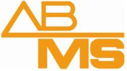 ABMS-logo