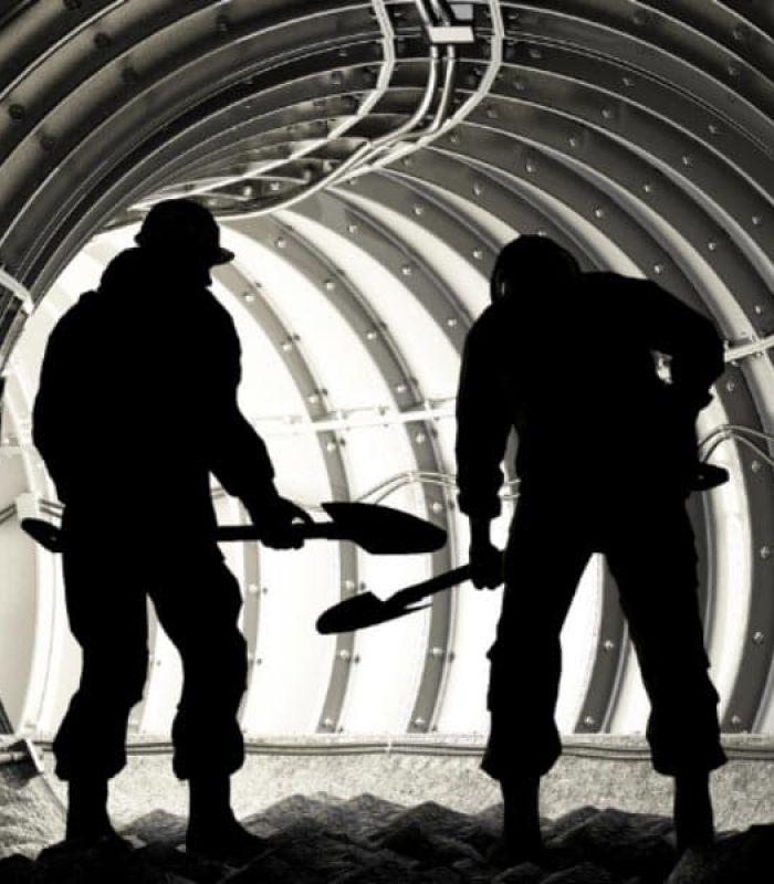 tunel-destaque