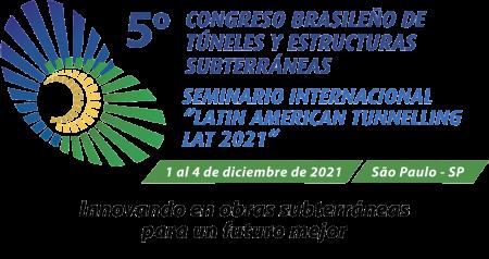 Logo5CBT---ESPANHOL